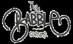 Logo_Transparentugrau